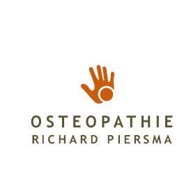 Osteopathie Richard Piersma