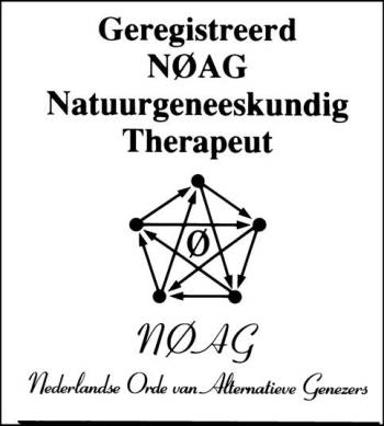 noag-logo